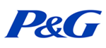 P&G Limited